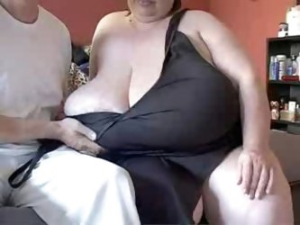 Guinness world record biggest tits you ever seen