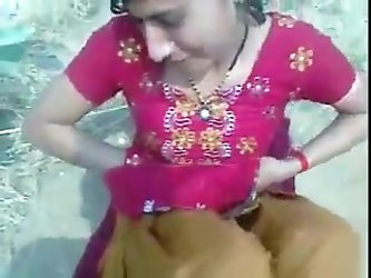 Desi Shy Cute muslim girl honey dripping from...